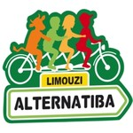 Logo Alternatiba Limouzi