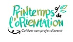 printemps de l'orientation 2021