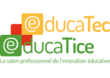 Participez au salon Educatec-Educatice