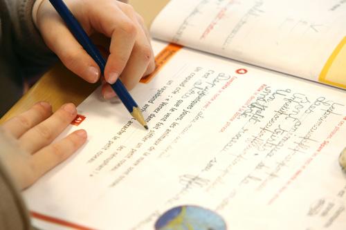 obtenir livret scolaire primaire 2015