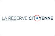 La Réserve citoyenne