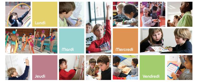 2013_réforme des rythmes école primaire