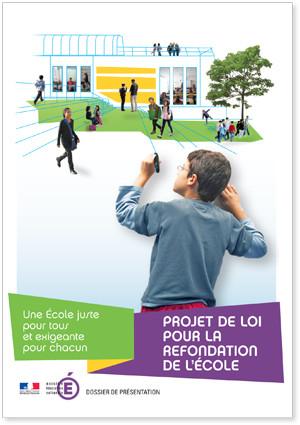 Dossier-de-presse-Projet-de-loi-refondation-couverture_239290.54.jpg