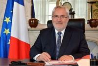 Jean-Marc Todeschini