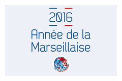 Année de la Marseillaise