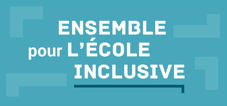 banniere_ecole_inclusive