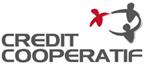 site du Crédit coopératif