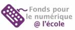 Logo FDNE