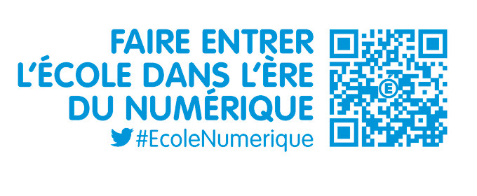 Faire entrer l'cole dans l're du numrique