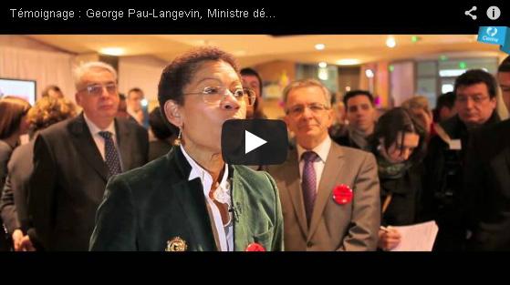 video-GPL-7fevrier