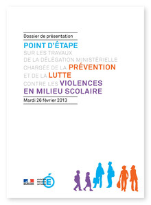 Couverture-de-prevention_violences_scolaires_pointEtape