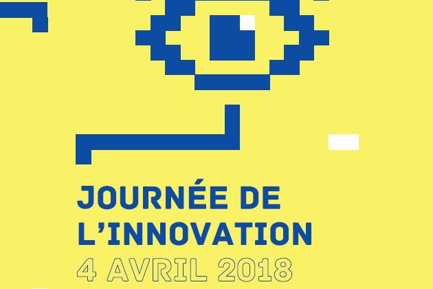 rencontres nationales culture et innovation