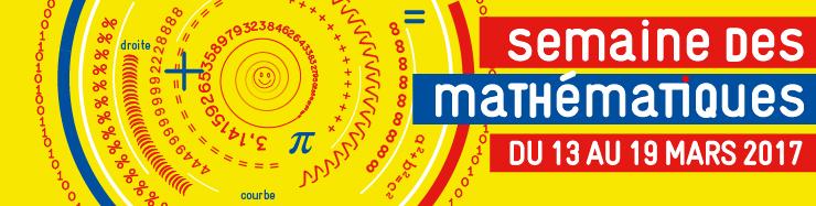 semaine mathematiques LARGE