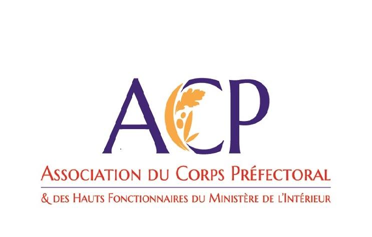 Logo ACPHFMI Ambassadeur réserve citoyenne
