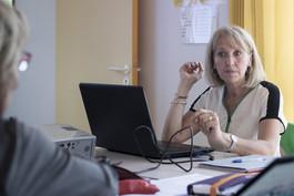 Simplifier les tâches des directeurs d'école : les 16 engagements