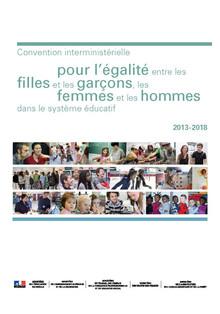 Image de convention egalite fille-gracon-2013