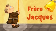 Podcast Frère Jacques