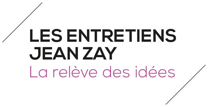 Bloc marque Jean Zay