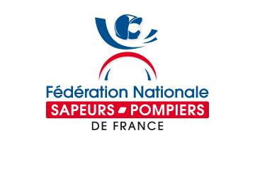 logo FNSPF