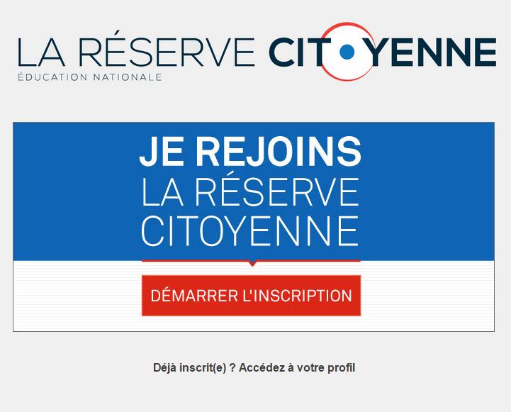 capture réserve citoyenne