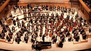 Podcast L'orchestre symphonique