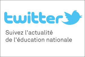 Search ministere education nationale