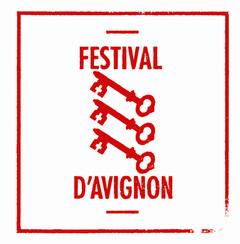 Avignon 2015