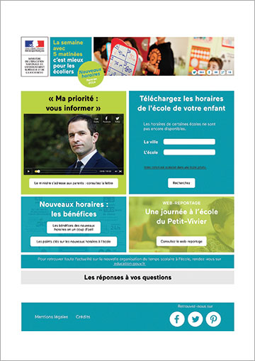 image du site 5matinees.education.gouv.fr