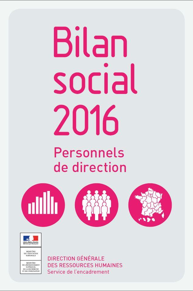 Couv Bilan social 2016