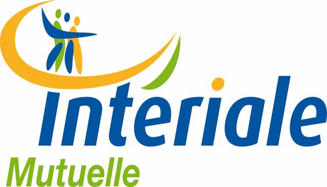 Logo Intériale