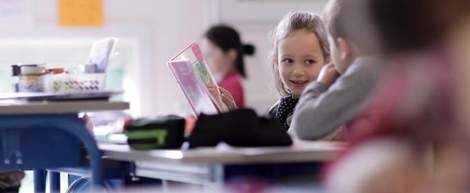 5 matinées c'est mieux pour apprendre : les parents et les enseignants racontent