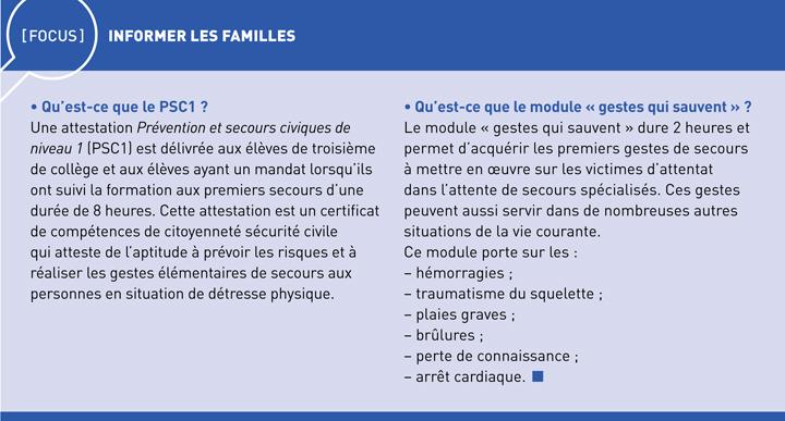 focus informer familles 1