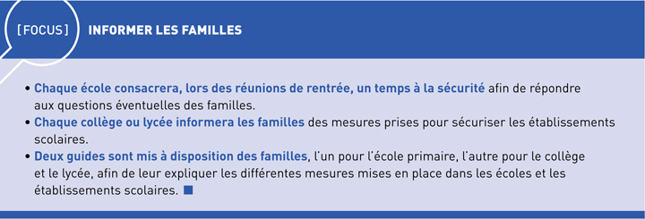 focus informer familles 2
