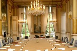 Communication en Conseil des ministres : l'école inclusive