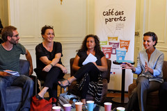 Lettre-aux-parents-2015