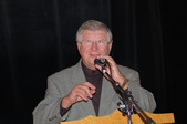 Jean-Pierre Weisselberg - Réserve citoyenne