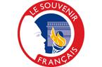 Le souvenir français - Logo