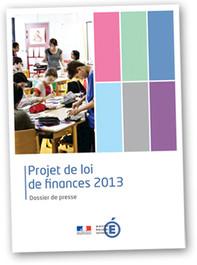 http://cache.media.education.gouv.fr/image/09_septembre/62/6/Projet-de-loi-de-finances-2013-couverture_227626.16.jpg