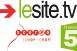Lesite.tv /France5