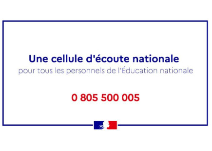 Cellule_ecoute_nationale