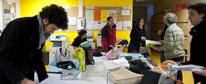 Publication des postes ouverts aux concours rénovés de recrutement des enseignants