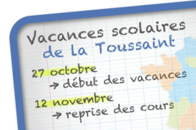 http://cache.media.education.gouv.fr/image/10_octobre/05/1/calendierscol_300x200_229051.39.jpg