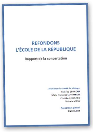 Refondons-l-ecole-rapport-de-la-concertation-228614