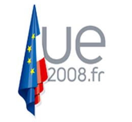 Logo_U.E.