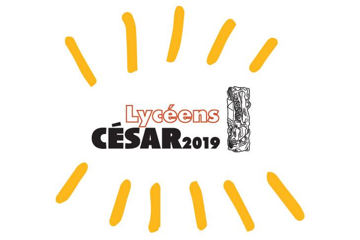 http://cache.media.education.gouv.fr/image/11_-_Novembre/70/3/Cesar-des-lyceens-2019-1200-800_1035703.jpg
