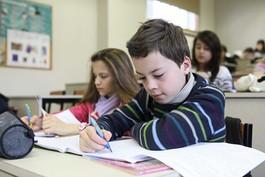 Découvrez les programmes d'enseignement de l'école élémentaire et du collège