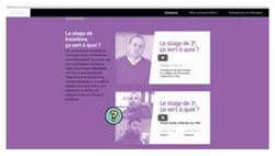 DP École Entreprise - visuel p41 -1