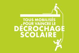 Tous mobilisés pour vaincre le décrochage : retour sur le déplacement en Isère