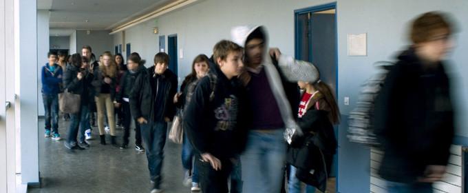 Sécurité dans les établissements scolaires : les bons réflexes à avoir