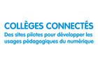 Collèges connectés : 49 nouveaux collèges qualifiés
